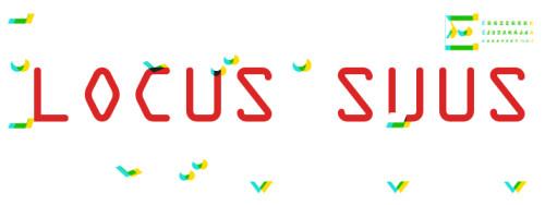 LOCUS SUUS