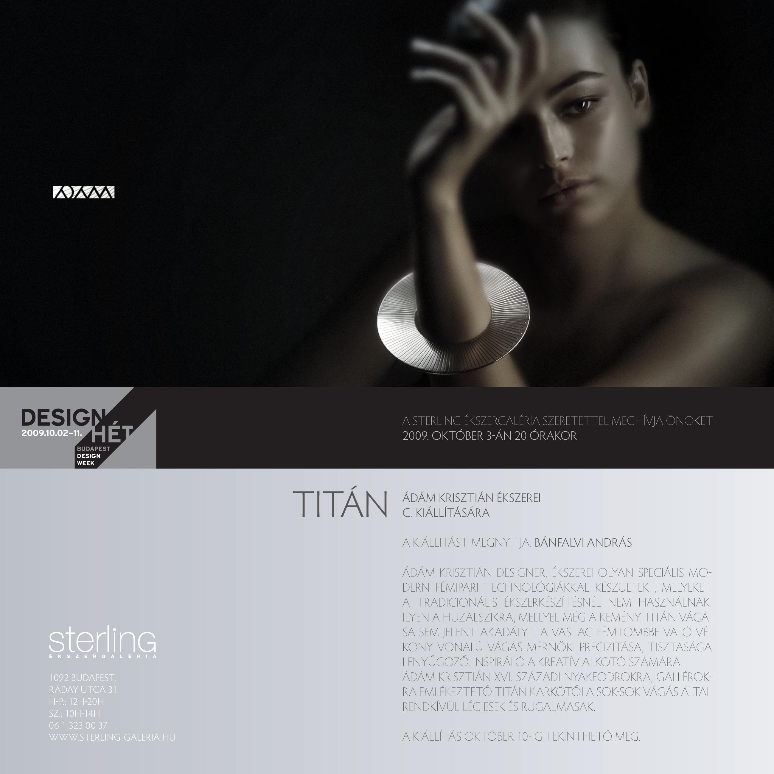 aadaam_titaan